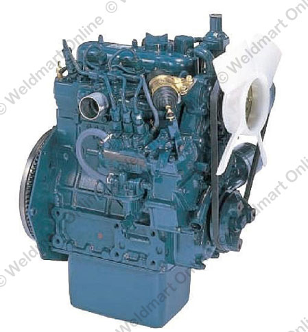 Briggs And Stratton Engine Parts Dealers further Page33 moreover Leopard Fur as well Manual download moreover Suzuki Motorcycle Drawings. on bobcat parts manual