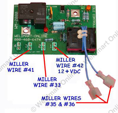 1964 12 Mustang Wiring Diagram also Single Wire Alternator Install On A 1966 Mustang Problems Alt2 likewise 1966 F 100 Dash Wiring Diagram additionally 12 Vdc Wiring Schematic For besides 69 Mustang Wiring Harness Diagram. on 1966 ford mustang alternator wiring diagram