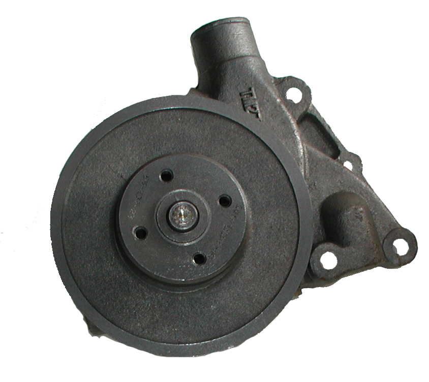 TM2706102 Water Pump