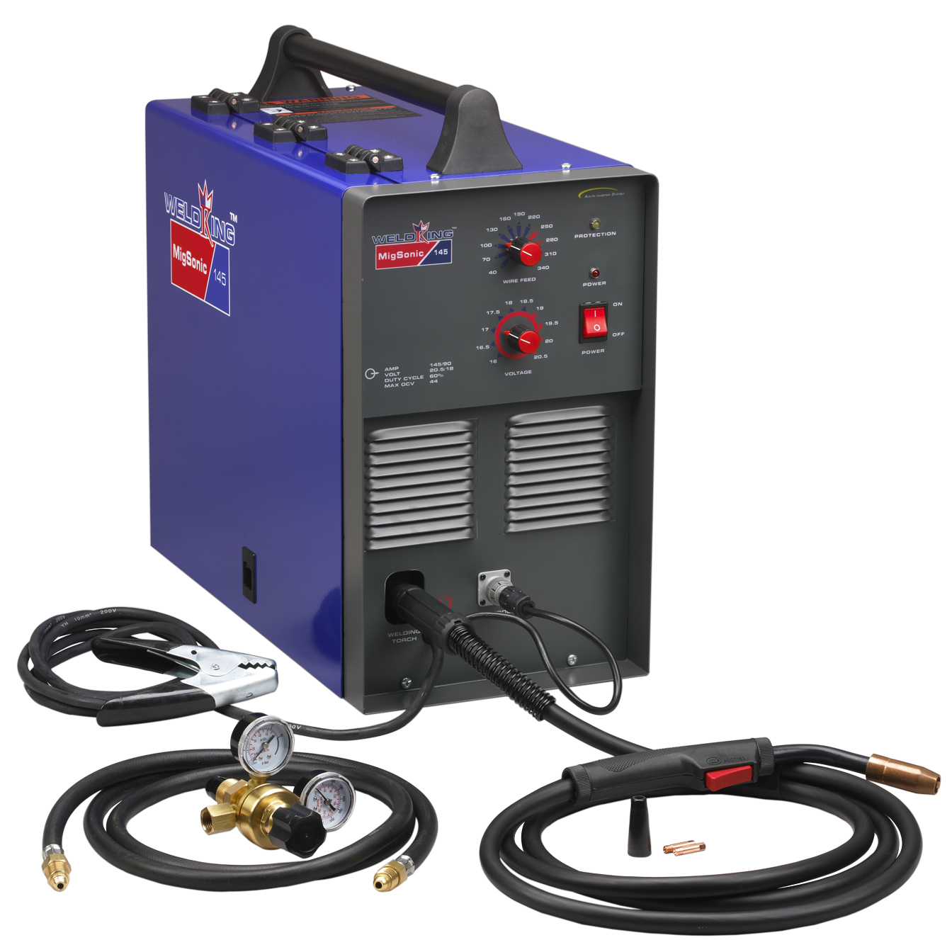 Weldmart Tech Forum Larry Lincoln Welder Sa 200 Starter I