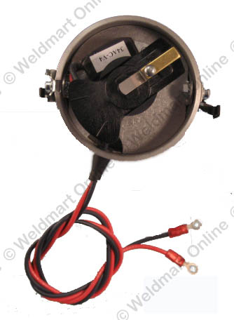 Electronic Ignition Upgrade Kit | Lincoln Parts | Repair