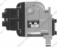 fairbanks_magneto fairbanks magneto lincoln parts repair parts weldmart online sa 200 f163 wiring diagram at n-0.co