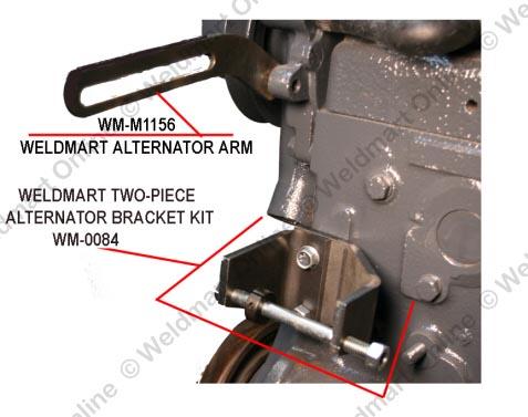 Lincoln Parts | Repair Parts | Weldmart Online
