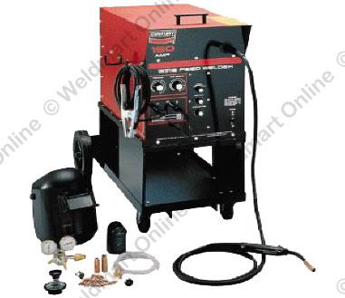 solar 2175 welder wiring diagrams century mig welder troubleshooting technical manuals weldmart  century mig welder troubleshooting
